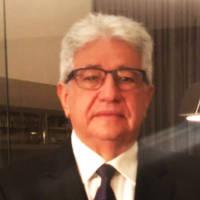 Angiologista Dr. José Edmilson de Farias