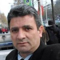 Angiologista Dr. Kennedy Gonçalves Pachêco - Rio de Janeiro