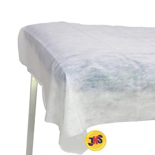lencol sem elastico
